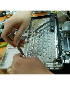 Service Apple iMac, iPad, Macbook
