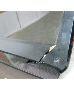 Inlocuire balamale laptop - suport ecran