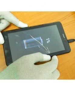 Inlocuire TOUCHSCREEN tableta - service sticla