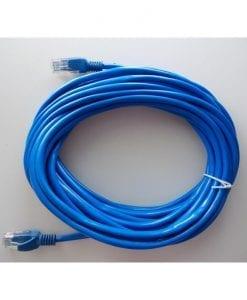Cablu retea LAN UTP 10m