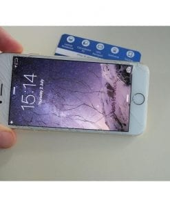 Inlocuire - Schimbare Sticla iPhone 6 Plus