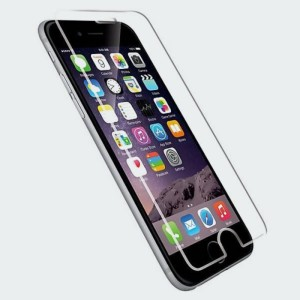 Folie Sticla iPhone 6 Plus 6s Plus Tempered Glass 0.33mm Ecran Display LCD