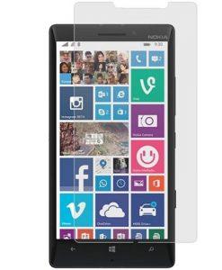Folie Sticla Nokia Lumia 930 Tempered Glass 0.33mm Ecran Display LCD