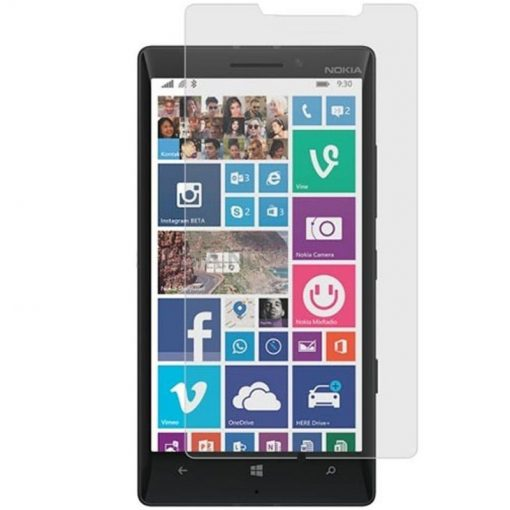 Folie Sticla Nokia Lumia 930 Tempered Glass 0.33mm Ecran Display LCD