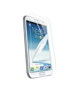Folie Sticla Samsung Galaxy Note 2 Tempered Glass 0.33mm Ecran Display LCD