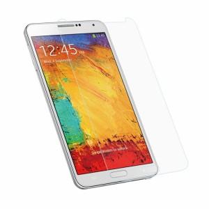 Folie Sticla Samsung Galaxy Note 3 Tempered Glass 0.33mm Ecran Display LCD