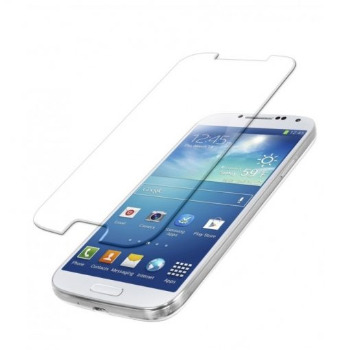 Folie Sticla Samsung Galaxy S3 Tempered Glass 0.33mm Ecran Display LCD