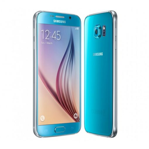Decodare SAMSUNG Galaxy S6 g920 SIM Unlock