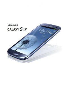 Decodare SAMSUNG Galaxy S4 i9505 i9507 i9508 SIM Unlock