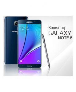 Decodare SAMSUNG Galaxy Note 5 n920 SIM Unlock