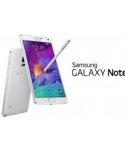 Decodare SAMSUNG Galaxy Note 4 n910 n9108 n9100 sm-n910 sm-n9108 sm-n9100 SIM Unlock