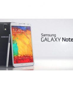 Decodare SAMSUNG Galaxy Note 3 n900 n9000 n7500 sm-n900 sm-n7500 SIM Unlock