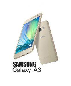 Decodare SAMSUNG Galaxy A3 a300 a3000 sm-a300 sm-a3000 SIM Unlock