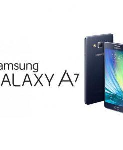 Decodare SAMSUNG Galaxy A7 a700 a7000 sm-a700 sm-a7000 SIM Unlock