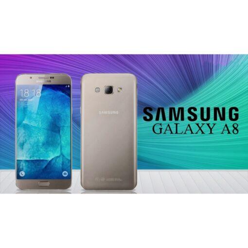 Decodare SAMSUNG Galaxy A8 a800 a8000 sm-a800 sm-a8000 SIM Unlock