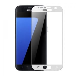 9h-tempered-glass-3d-full-screen-curved-samsung-galaxy-s7-white-01-700x700