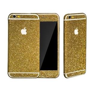 glitter_20skin_20gold2_original