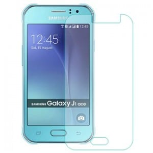 0-3mm-Tempered-Glass-Screen-Protector-for-Samsung-Galaxy-J1-Ace-21112015-01