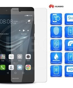 huawei-tempered-glass-protector